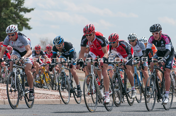DENVER_FEDERAL_CENTER_CLASSIC_CRIT-7316