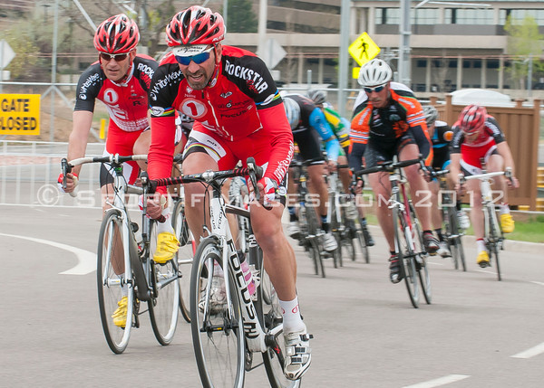 DENVER_FEDERAL_CENTER_CLASSIC_CRIT-7469