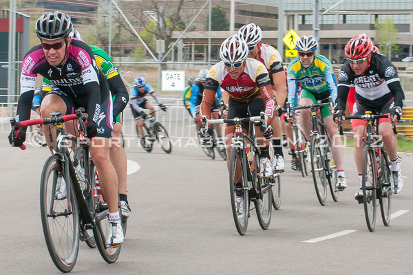 DENVER_FEDERAL_CENTER_CLASSIC_CRIT-7468