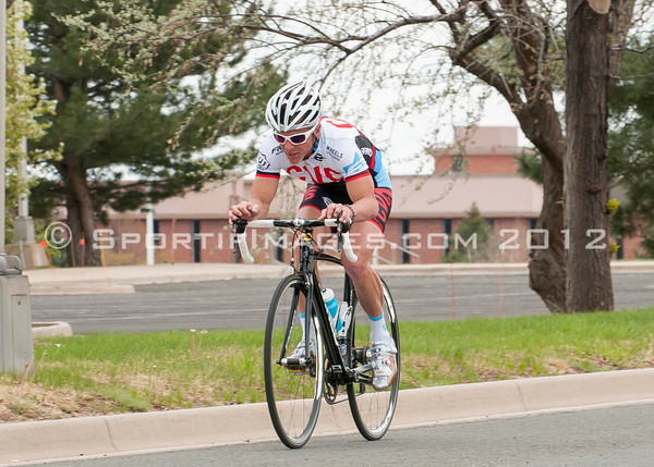 DENVER_FEDERAL_CENTER_CLASSIC_CRIT-7500