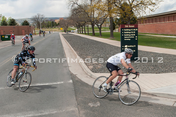 DENVER_FEDERAL_CENTER_CLASSIC_CRIT-9678