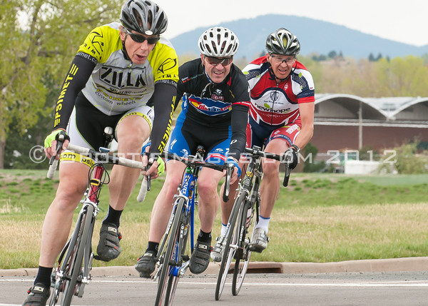 DENVER_FEDERAL_CENTER_CLASSIC_CRIT-7523