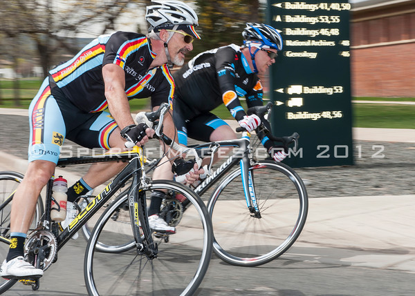 DENVER_FEDERAL_CENTER_CLASSIC_CRIT-9680