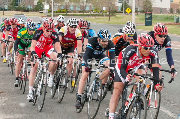 DENVER_FEDERAL_CENTER_CLASSIC_CRIT-7537