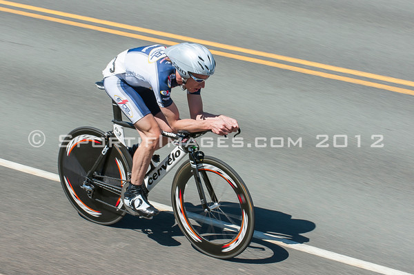 HAYSTACK_MOUNTAIN_TIME_TRIAL-4219