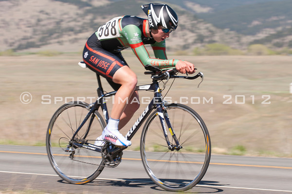 HAYSTACK_MOUNTAIN_TIME_TRIAL-3729