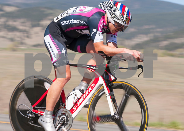 HAYSTACK_MOUNTAIN_TIME_TRIAL-3758