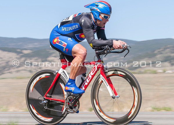 HAYSTACK_MOUNTAIN_TIME_TRIAL-4076
