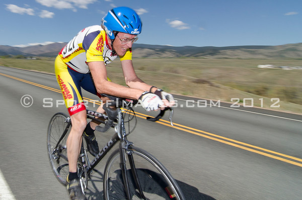 HAYSTACK_MOUNTAIN_TIME_TRIAL-1296
