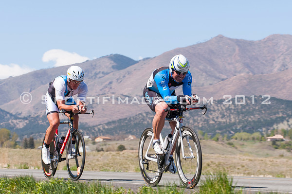 HAYSTACK_MOUNTAIN_TIME_TRIAL-4089