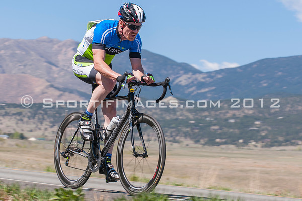 HAYSTACK_MOUNTAIN_TIME_TRIAL-4154