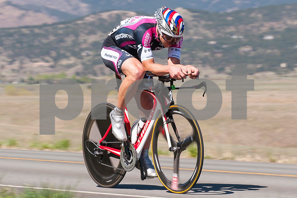 HAYSTACK_MOUNTAIN_TIME_TRIAL-3755