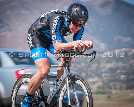 HAYSTACK_MOUNTAIN_TIME_TRIAL-4017