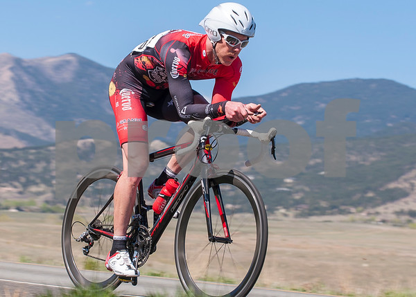 HAYSTACK_MOUNTAIN_TIME_TRIAL-4095