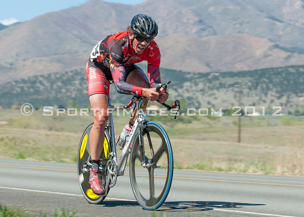 HAYSTACK_MOUNTAIN_TIME_TRIAL-4004
