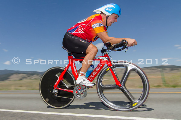 HAYSTACK_MOUNTAIN_TIME_TRIAL-1326