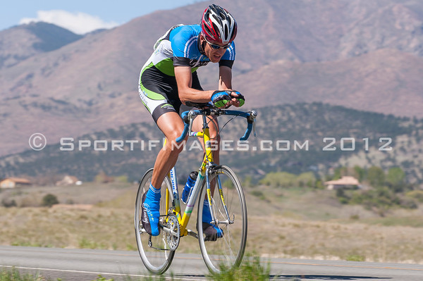 HAYSTACK_MOUNTAIN_TIME_TRIAL-4067