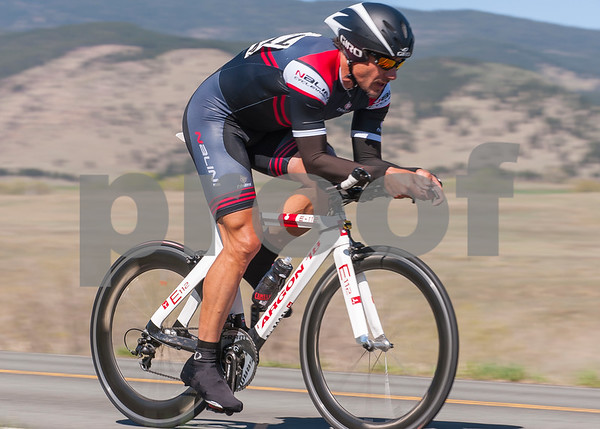 HAYSTACK_MOUNTAIN_TIME_TRIAL-3785