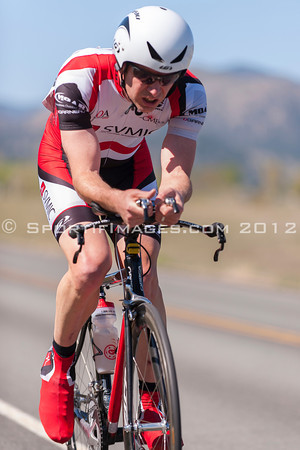 HAYSTACK_MOUNTAIN_TIME_TRIAL-3834