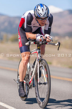 HAYSTACK_MOUNTAIN_TIME_TRIAL-3828