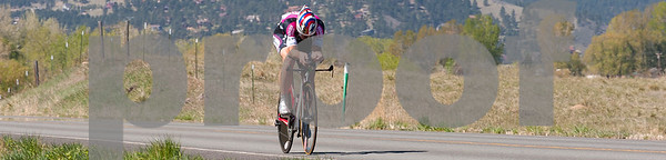 HAYSTACK_MOUNTAIN_TIME_TRIAL-3754