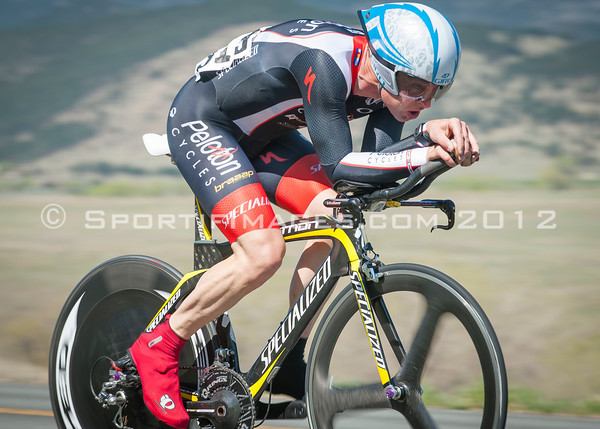 HAYSTACK_MOUNTAIN_TIME_TRIAL-3955