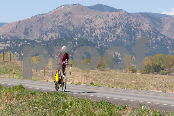 HAYSTACK_MOUNTAIN_TIME_TRIAL-3762