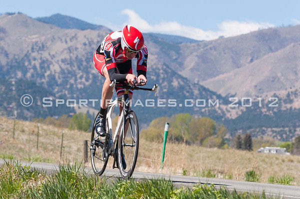 HAYSTACK_MOUNTAIN_TIME_TRIAL-4106
