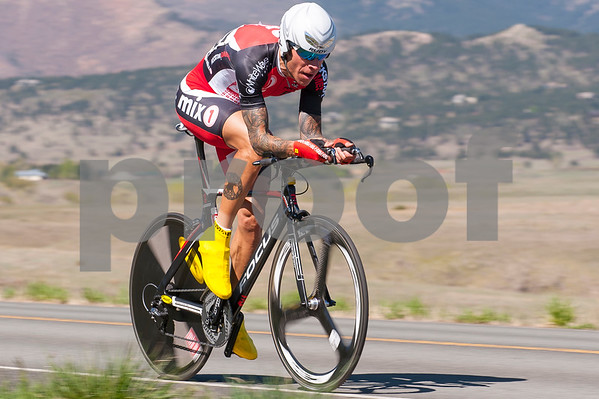 HAYSTACK_MOUNTAIN_TIME_TRIAL-3763