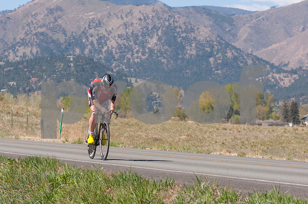 HAYSTACK_MOUNTAIN_TIME_TRIAL-3775
