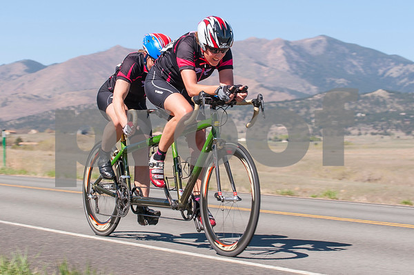 HAYSTACK_MOUNTAIN_TIME_TRIAL-3743