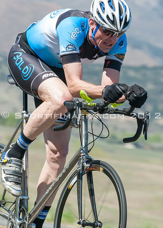 HAYSTACK_MOUNTAIN_TIME_TRIAL-3965