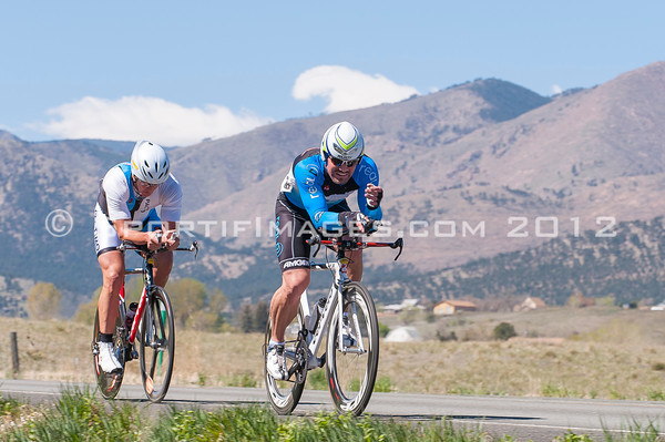 HAYSTACK_MOUNTAIN_TIME_TRIAL-4087