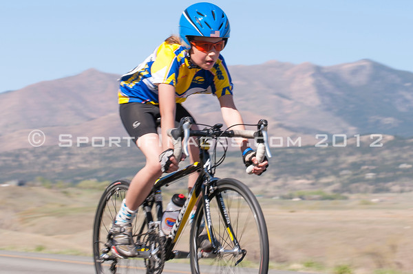 HAYSTACK_MOUNTAIN_TIME_TRIAL-3716