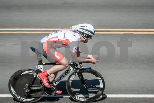 HAYSTACK_MOUNTAIN_TIME_TRIAL-4212
