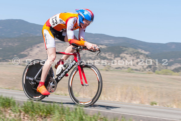 HAYSTACK_MOUNTAIN_TIME_TRIAL-4047