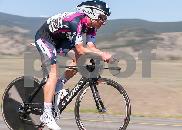 HAYSTACK_MOUNTAIN_TIME_TRIAL-3769
