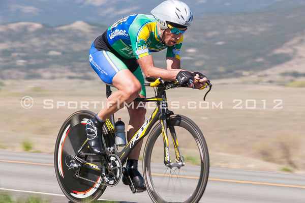 HAYSTACK_MOUNTAIN_TIME_TRIAL-3913