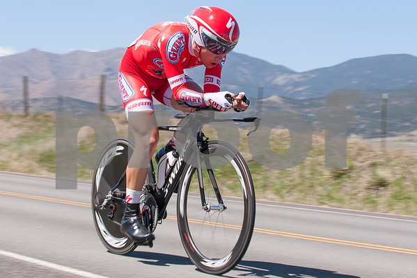 HAYSTACK_MOUNTAIN_TIME_TRIAL-4232