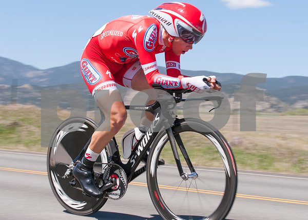 HAYSTACK_MOUNTAIN_TIME_TRIAL-4233