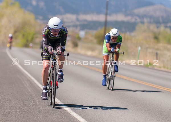 HAYSTACK_MOUNTAIN_TIME_TRIAL-3792