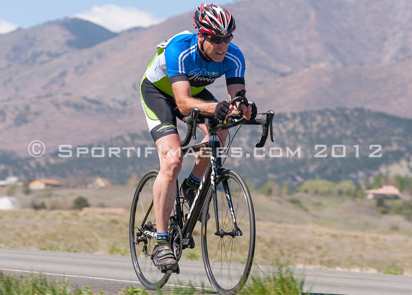 HAYSTACK_MOUNTAIN_TIME_TRIAL-4061