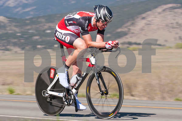 HAYSTACK_MOUNTAIN_TIME_TRIAL-3760
