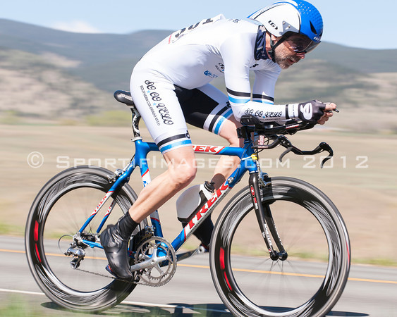 HAYSTACK_MOUNTAIN_TIME_TRIAL-3905