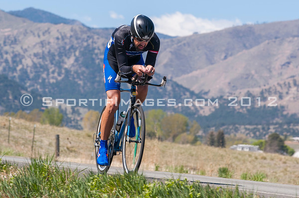 HAYSTACK_MOUNTAIN_TIME_TRIAL-4115