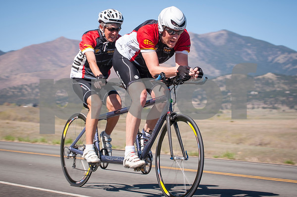 HAYSTACK_MOUNTAIN_TIME_TRIAL-3740