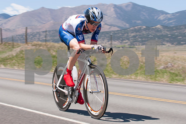 HAYSTACK_MOUNTAIN_TIME_TRIAL-4235