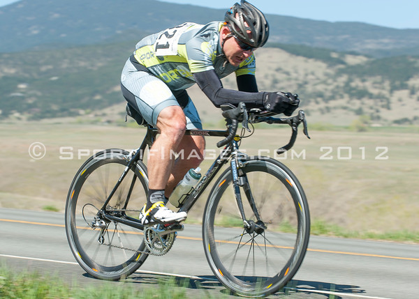 HAYSTACK_MOUNTAIN_TIME_TRIAL-3984