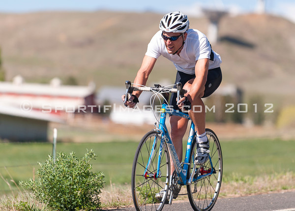 HAYSTACK_MOUNTAIN_TIME_TRIAL-3702