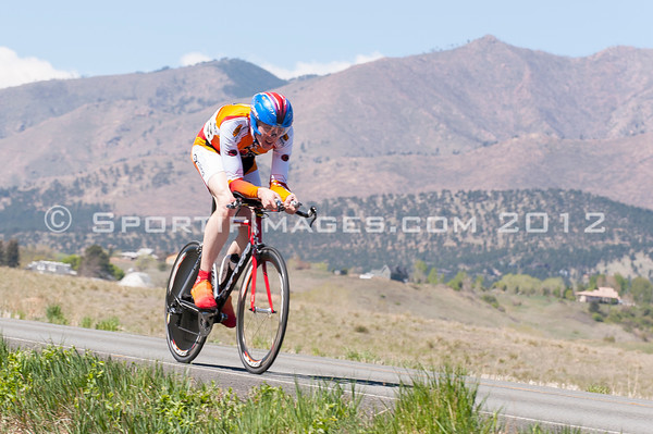 HAYSTACK_MOUNTAIN_TIME_TRIAL-4044